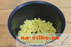 sup-iz-nutrii-02