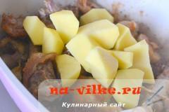 utka-kartofel-07