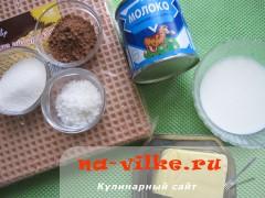 vafelniy-tort-01