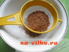 vafelniy-tort-05
