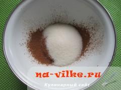 vafelniy-tort-06
