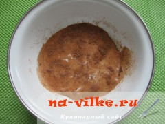 vafelniy-tort-07