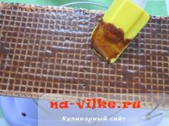 vafelniy-tort-09