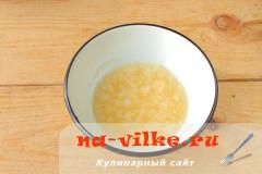 zhele-iz-tykvy-02