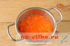 zhele-iz-tykvy-05