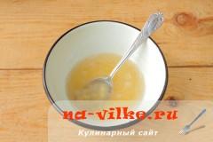 zhele-iz-tykvy-08