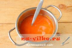 zhele-iz-tykvy-09