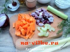 zrazy-kartofel-02