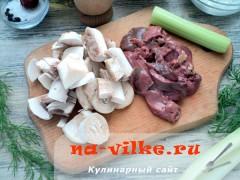zrazy-kartofel-03