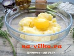 zrazy-kartofel-04
