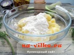 zrazy-kartofel-05