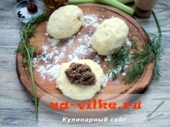 zrazy-kartofel-08