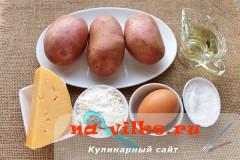 draniki-s-syrom-1