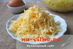 draniki-s-syrom-4