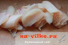 file-s-ovoshami-4