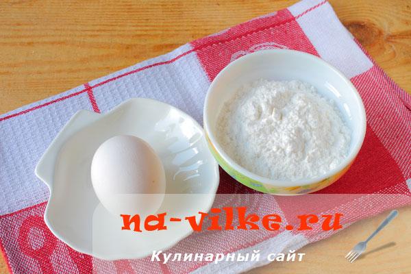 glazur-dlya-kulicha-01