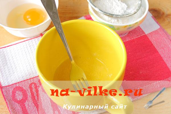 glazur-dlya-kulicha-02