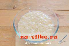 hleb-s-chesnokom-05