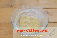 hleb-s-chesnokom-06
