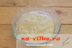 hleb-s-chesnokom-07