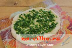 hleb-s-chesnokom-10