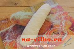 hleb-s-chesnokom-11