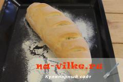 hleb-s-chesnokom-14