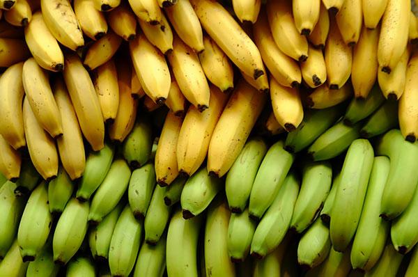 kak-hranit-banany-2