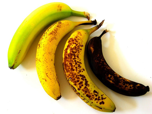 kak-hranit-banany-3