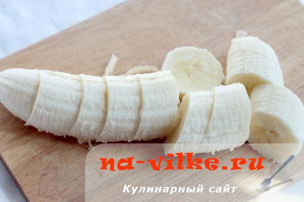 kak-hranit-banany-4