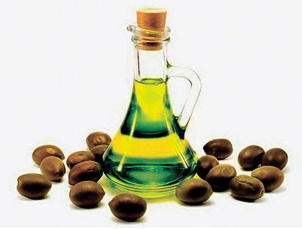 kak-hranit-olivkovoe-maslo-2