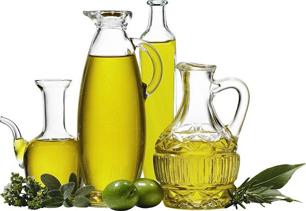 kak-hranit-olivkovoe-maslo-3