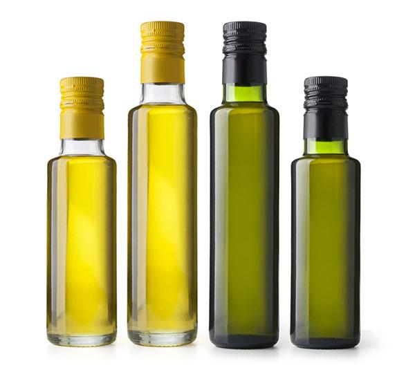 kak-hranit-olivkovoe-maslo-4