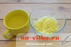 kartofelniy-hleb-02