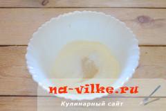 kartofelniy-hleb-06