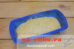 kartofelniy-hleb-11