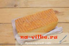 kartofelniy-hleb-13