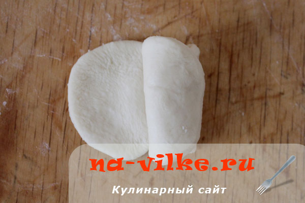 keltskie-bulochki-03