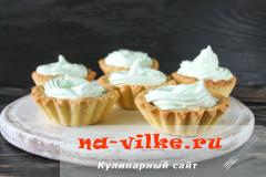 korzinochki-s-kremomi-08