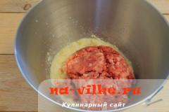 kotlety-gnezda-03