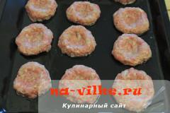 kotlety-gnezda-06