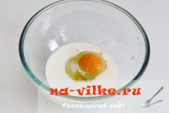 kovrizhka-05