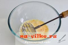 kovrizhka-06