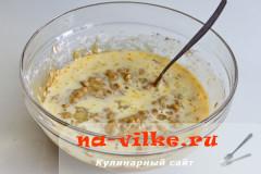 kovrizhka-07