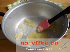 kozinaki-3