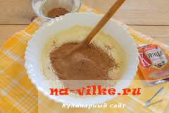 kulich-kakao-06