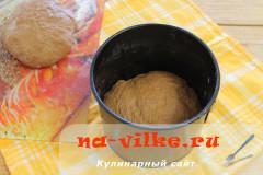 kulich-kakao-10