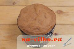 kulich-kakao-11