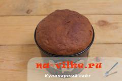 kulich-kakao-12