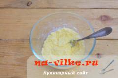 ovsyanoe-bez-muki-06